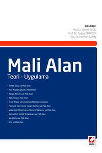 Mali Alan: Teori Ve Uygulama