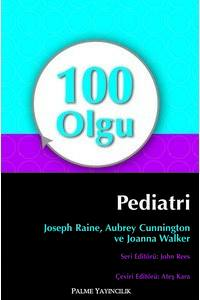 100 Olgu: Pediatri