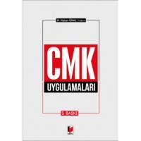cmk uygulamalari e kitap turcademy