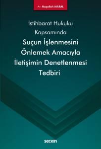 turcademy